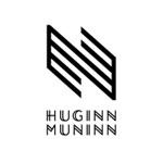 Huginn Muninn